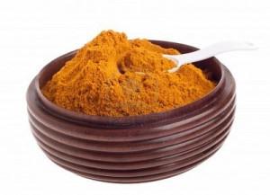 Les petites recettes dans **Les petites recettes** Poudres-Indiennes-cheveu-crépu-cheveu-naturel-400x290-300x217