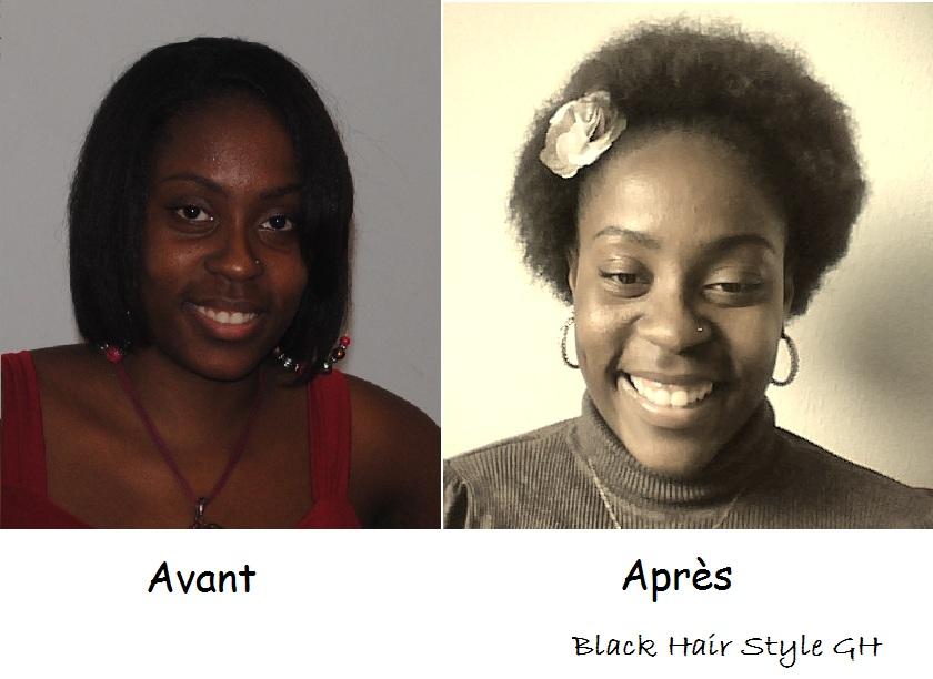 Snapshot_20120522_3-2-Copie