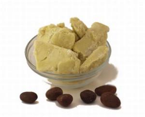 beurre-de-karité-300x241 dans **Les petites recettes**