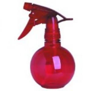 efalock-vaporisateur-deau-300x300 dans ** Les huiles **