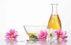Les huiles végétales dans ** Les huiles ** image-huile-vegetale-300x190